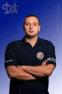 Mametyev_Yura